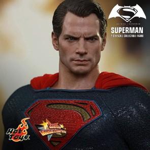 Superman - Batman vs Superman: Dawn of Justice