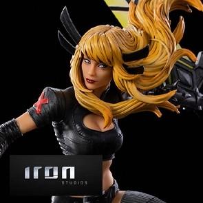 Iron Studios - Magik - X-Men - BDS Art Scale Statue