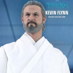 Kevin Flynn TRON - Hot Toys