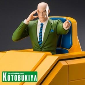 Professor X - X-Men92 - 1/10 ArtFX+ Statue (Kotobukiya