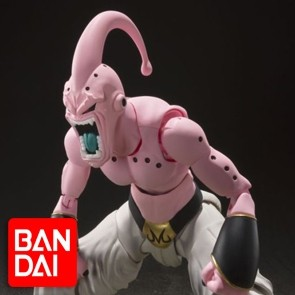 Majin Buu - Evil Version - Majin Buu - Evil Version - Bandai