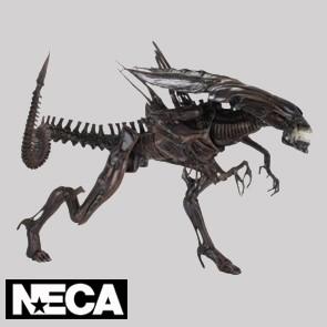 NECA - Alien Queen - Aliens - Die Wiedergeburt - Ultra Deluxe