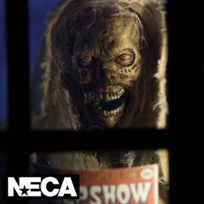 NECA - Creepshow - The Creep - Action Figure