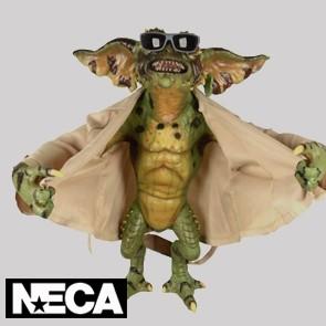 NECA - Gremlins 2 - Flasher - Stunt-Puppe
