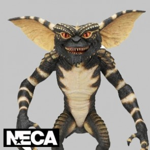 NECA - Gremlins - Ultimate Gremlin - Actionfigur
