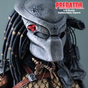 Hot Toys - Predator - Predator I