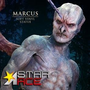 Star Ace - Underworld: Evolution - Marcus - Soft Vinyl Statue