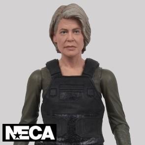 ECA - Sarah Connor - Terminator: Dark Fate - Actionfigur