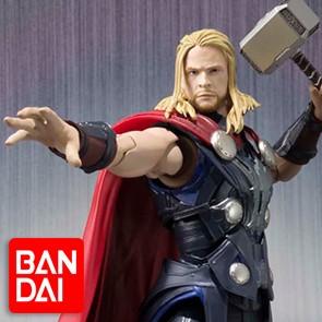 Thor - Avengers Age of Ultron - Bandai