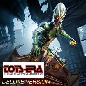 Toys Era - The Fiend - Deluxe Version - PE007A