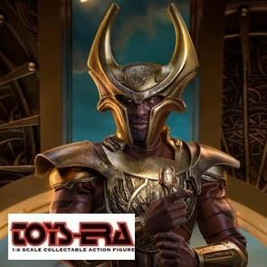 Toys Era - The Omniscient - TE008