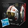 Hasbro - Luke Skywalker Battle Simulations-Helmet - The Black Series