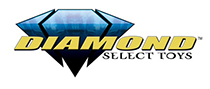 Diamond-Select