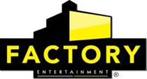 Factory-Entertainment