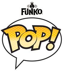 FunkoPOP