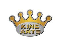 KingArts